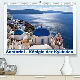 Cover: https://exlibris.azureedge.net/covers/9783/6726/0174/4/9783672601744xl.jpg