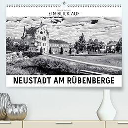 Cover: https://exlibris.azureedge.net/covers/9783/6726/0217/8/9783672602178xl.jpg