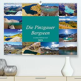 Cover: https://exlibris.azureedge.net/covers/9783/6726/0237/6/9783672602376xl.jpg