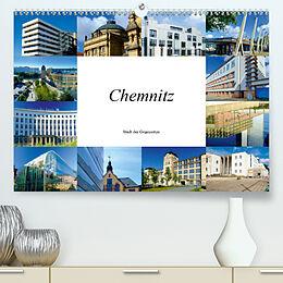 Cover: https://exlibris.azureedge.net/covers/9783/6726/0315/1/9783672603151xl.jpg