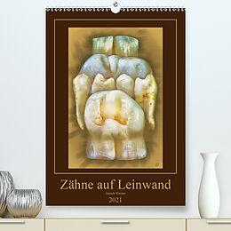 Cover: https://exlibris.azureedge.net/covers/9783/6726/0476/9/9783672604769xl.jpg