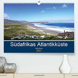 Cover: https://exlibris.azureedge.net/covers/9783/6726/0574/2/9783672605742xl.jpg
