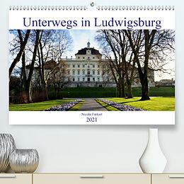 Cover: https://exlibris.azureedge.net/covers/9783/6726/0612/1/9783672606121xl.jpg
