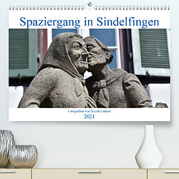 Cover: https://exlibris.azureedge.net/covers/9783/6726/0747/0/9783672607470xl.jpg