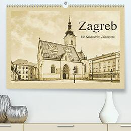 Cover: https://exlibris.azureedge.net/covers/9783/6726/0866/8/9783672608668xl.jpg