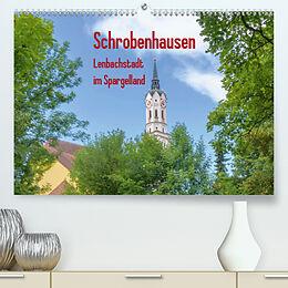 Cover: https://exlibris.azureedge.net/covers/9783/6726/1016/6/9783672610166xl.jpg