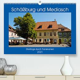 Cover: https://exlibris.azureedge.net/covers/9783/6726/1093/7/9783672610937xl.jpg