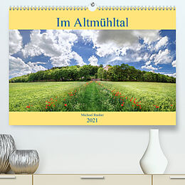 Cover: https://exlibris.azureedge.net/covers/9783/6726/1185/9/9783672611859xl.jpg