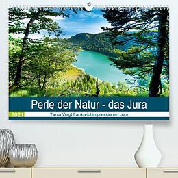 Cover: https://exlibris.azureedge.net/covers/9783/6726/1218/4/9783672612184xl.jpg