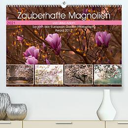Cover: https://exlibris.azureedge.net/covers/9783/6726/1269/6/9783672612696xl.jpg