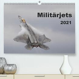 Cover: https://exlibris.azureedge.net/covers/9783/6726/1287/0/9783672612870xl.jpg