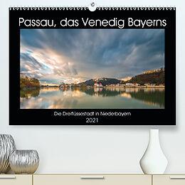 Cover: https://exlibris.azureedge.net/covers/9783/6726/1572/7/9783672615727xl.jpg