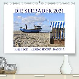 Cover: https://exlibris.azureedge.net/covers/9783/6726/1926/8/9783672619268xl.jpg