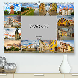 Cover: https://exlibris.azureedge.net/covers/9783/6726/2077/6/9783672620776xl.jpg