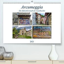 Cover: https://exlibris.azureedge.net/covers/9783/6726/2205/3/9783672622053xl.jpg