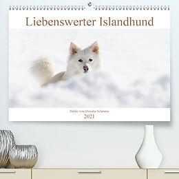 Cover: https://exlibris.azureedge.net/covers/9783/6726/2391/3/9783672623913xl.jpg