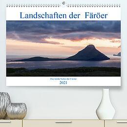 Cover: https://exlibris.azureedge.net/covers/9783/6726/2554/2/9783672625542xl.jpg