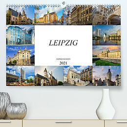 Cover: https://exlibris.azureedge.net/covers/9783/6726/2607/5/9783672626075xl.jpg