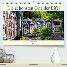 Cover: https://exlibris.azureedge.net/covers/9783/6726/2849/9/9783672628499xl.jpg