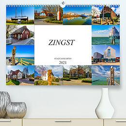 Cover: https://exlibris.azureedge.net/covers/9783/6726/3826/9/9783672638269xl.jpg