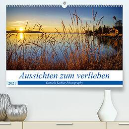 Cover: https://exlibris.azureedge.net/covers/9783/6726/3851/1/9783672638511xl.jpg