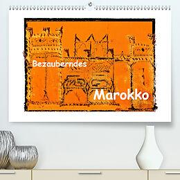 Cover: https://exlibris.azureedge.net/covers/9783/6726/4008/8/9783672640088xl.jpg