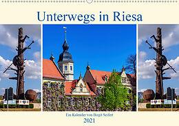 Cover: https://exlibris.azureedge.net/covers/9783/6726/4312/6/9783672643126xl.jpg