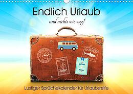 Cover: https://exlibris.azureedge.net/covers/9783/6726/4478/9/9783672644789xl.jpg