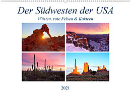 Cover: https://exlibris.azureedge.net/covers/9783/6726/4989/0/9783672649890xl.jpg