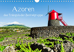 Cover: https://exlibris.azureedge.net/covers/9783/6726/5041/4/9783672650414xl.jpg