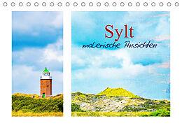 Cover: https://exlibris.azureedge.net/covers/9783/6726/5162/6/9783672651626xl.jpg