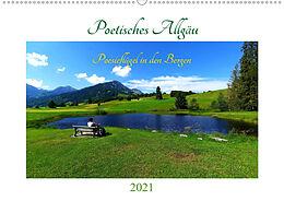 Cover: https://exlibris.azureedge.net/covers/9783/6726/5221/0/9783672652210xl.jpg