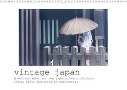 Cover: https://exlibris.azureedge.net/covers/9783/6726/5262/3/9783672652623xl.jpg