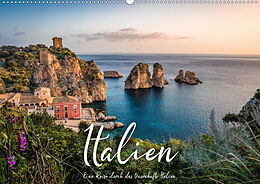 Cover: https://exlibris.azureedge.net/covers/9783/6726/5326/2/9783672653262xl.jpg