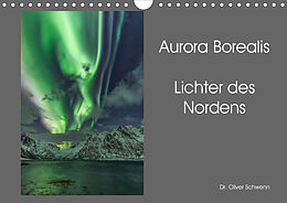 Cover: https://exlibris.azureedge.net/covers/9783/6726/5349/1/9783672653491xl.jpg