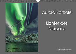 Cover: https://exlibris.azureedge.net/covers/9783/6726/5350/7/9783672653507xl.jpg