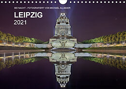 Cover: https://exlibris.azureedge.net/covers/9783/6726/5369/9/9783672653699xl.jpg