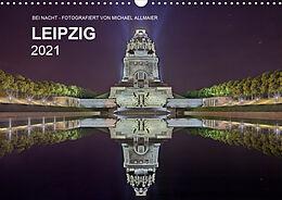 Cover: https://exlibris.azureedge.net/covers/9783/6726/5370/5/9783672653705xl.jpg