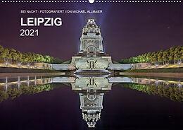 Cover: https://exlibris.azureedge.net/covers/9783/6726/5371/2/9783672653712xl.jpg