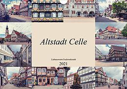 Cover: https://exlibris.azureedge.net/covers/9783/6726/5379/8/9783672653798xl.jpg