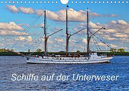 Cover: https://exlibris.azureedge.net/covers/9783/6726/5583/9/9783672655839xl.jpg