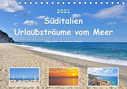 Cover: https://exlibris.azureedge.net/covers/9783/6726/5881/6/9783672658816xl.jpg