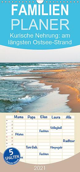 Cover: https://exlibris.azureedge.net/covers/9783/6726/6042/0/9783672660420xl.jpg