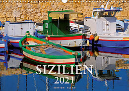 Cover: https://exlibris.azureedge.net/covers/9783/6726/6065/9/9783672660659xl.jpg