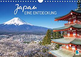Cover: https://exlibris.azureedge.net/covers/9783/6726/6241/7/9783672662417xl.jpg