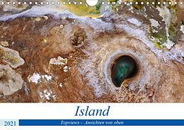 Cover: https://exlibris.azureedge.net/covers/9783/6726/6772/6/9783672667726xl.jpg
