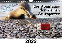Cover: https://exlibris.azureedge.net/covers/9783/6727/8960/2/9783672789602xl.jpg