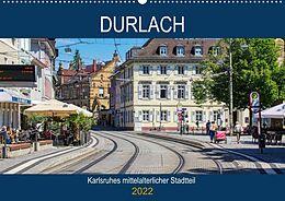 Cover: https://exlibris.azureedge.net/covers/9783/6727/8967/1/9783672789671xl.jpg