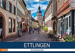 Cover: https://exlibris.azureedge.net/covers/9783/6727/9072/1/9783672790721xl.jpg