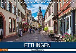 Cover: https://exlibris.azureedge.net/covers/9783/6727/9074/5/9783672790745xl.jpg